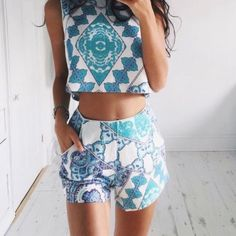 Sabo Skirt 2 Piece Set Condition: New Sabo Skirt Other
