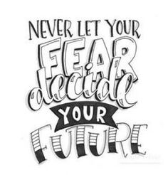 New Drawing Quotes Sketches 59 Ideas Doodle Lettering, Hand Lettering Quotes, Typography Quotes, Lettering Tattoo, Lettering Ideas, Graffiti Lettering, Brush Lettering, Calligraphy Quotes Doodles, Doodle Quotes