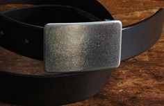 Handcrafted Silver Suit Belt Buckle Gifts for Dad by ironartcanada Favorite our shop...get the latest...hot off the anvil! https://www.etsy.com/ca/shop/ironartcanada
