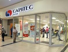 Banks that open at 9am and close at 15h30 are so in the 1960's. We're open from 8am-17H00, daily.