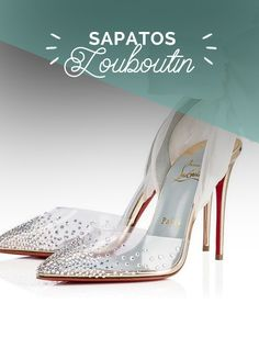 Christian Louboutin se inspira em decoração dos anos 60 e 70