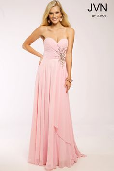 2ccd1c62bee JVN110967 Inexpensive Prom Dresses