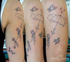 Tattoo-Roberel-VirginieThomas