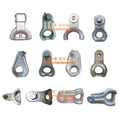 Insulated ring terminals,cable lug, RV series,red Low