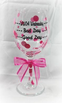 Wild Women of Alaska request. Custom Wine Glasses, Personalized Wine Glasses, Wild Women, Drinking Quotes, Alaska, Jokes, Tableware, Dinnerware, Husky Jokes