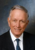Denton Cooley - died at age 96 years: was an American heart surgeon famous for… Artificial Heart, Heart Institute, First Time For Everything, Great Inventions, First Event, Physiology, Memoirs