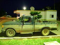 BLOG DO MARKINHOS: Ladrões furtaram um veículo F.1000 no centro de Ma...