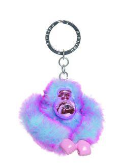 Kipling Precious Monkey S/S12. Hinted!