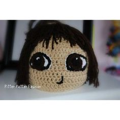 Dora Crochet Hat???? - Crocheting Mamas - BabyCenter