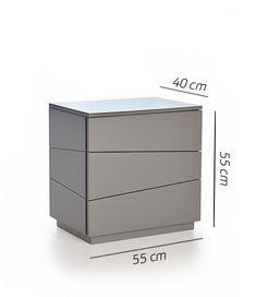 Wood Pallet Furniture, Wood Sofa, Mirrored Furniture, Plywood Furniture, Furniture Decor, Furniture Design, Bed Headboard Design, Bedroom Bed Design, Modern Bedroom Design