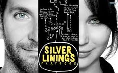Silver Linings Playbook - Google Search