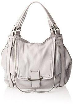 Tumi Fanny Pack | Men's bags | Pinterest | Fanny pack