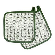 Konyhai textíliák - Konyhai kéztörlők & Kötények - IKEA