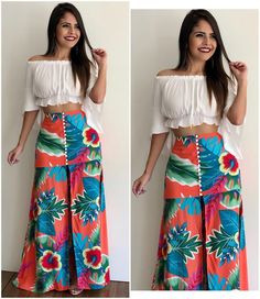 Chic Outfits, Cute Casual Outfits, Stylish Dresses, Fashion Dresses, A Line Skirt Outfits, Circle Skirt Pattern, Punk Dress, Moda Blog, Kurti Designs Party Wear
