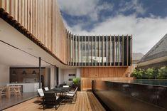 Kooyong Residential by Matt Gibson Architecture (8)