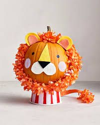 Easy No-Carve Pumpkin Decorating Ideas for Kids | Parents Easy Halloween Crafts, Theme Halloween, Spirit Halloween, Halloween Pumpkins, Fall Halloween, Halloween Decorations, Pumkin Decoration, Halloween 2020, Pumpkin Decorating Contest