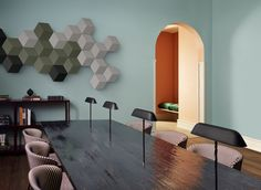 Embargo: Milan: Beosound shape by Bang & Olufsen
