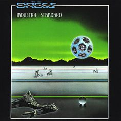 Progressive Rock Top Albums / all subgenres - all record types - 1982 - 197 Top Albums, Great Albums, Progressive Rock, Lp Vinyl, Vinyl Art, Greatest Album Covers, Assembly Line, Teenage Years, Music