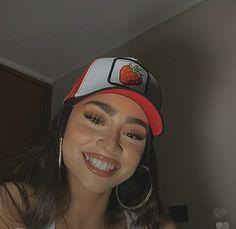 Hello Beautiful, Beautiful People, Trap Latino, Papi, Spanish, Wattpad, Makeup, Unique, Beauty