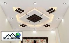 pop design for hall pop false ceiling design pop ceiling design for living room plaster of paris designs for ceiling Simple False Ceiling Design, Gypsum Ceiling Design, House Ceiling Design, Ceiling Design Living Room, Bedroom False Ceiling Design, Bedroom Ceiling, Living Room Designs, Bedroom Lighting, Fall Ceiling Designs Bedroom