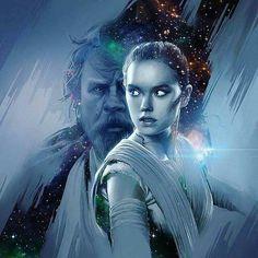 Star Wars - The Force Awakens by Alfonso Pardo Martinez Star Wars Fan Art, Star Wars Episoden, Starwars, Fanart, Episode Vii, Love Stars, Fine Art Prints, Artist, Artwork