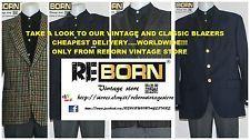 reborn_vintage_store su eBay
