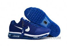 4ef2ab7bcf #sneakersforsale Nike Futócipők, Nike Cipők, Nike Free Shoes, Futócipők,  Foci Cipők