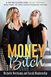: A No-BS guide for smart women who want to own their financial future. by Sarah Blankenship (Author) Nicholle Overkamp (Author) US Smart Women, Business Money, Social Science, Reading Lists, Kindle, Ebooks, Politics, Author, Teaching