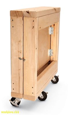 77+ Popular Woodworking Projects - Cool Modern Furniture Check more at http://glennbeckreport.com/popular-woodworking-projects/