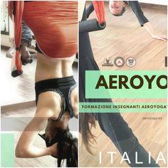 FORMAZIONE INSEGNANTI AEROYOGA® BY RAFAEL MARTINEZ, ITALIA,  #aeroyoga #yoga #pilates #ejercicio #aeropilates #aeroyoga #aeroyogacursos #corsi #formazione #teacher #training #coaching #wellness #fly #flying #trapecio #trapeze #columpio #hamacyoga #yogaaerien #telas #silks #yogaaereo #pilatesaereo #aeropilatesmadrid #aeroyogaitalia #aeroyogachile #italia #florencia #bari #sicilia #milano #torino #genova #venezia #toscana #napoli