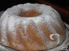babovka Deserts, Candle Holders, Food And Drink, Gluten Free, Candles, Baking, Cake, Sweet, Glutenfree
