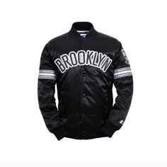 foot locker, starter jacket, old school, schoolnew school