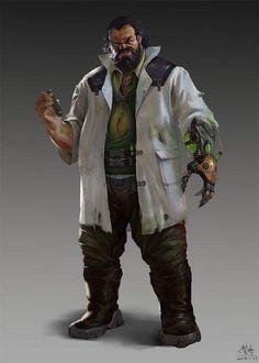 Character Creation, Character Concept, Character Art, Concept Art, Rpg Cyberpunk, Biohazard, D20 Modern, Science Fiction, Star Wars Rpg