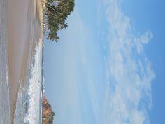 Mirissa beach Sri Lanka (www.secretlanka.com)