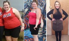 'I lost over five stone with a £4.99 weight loss app'
