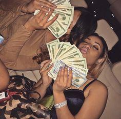 Sugar Daddy Dating App & Website Bff Goals, Best Friend Goals, Squad Goals, Best Friends, Closest Friends, Estilo Gangster, Gangster Girl, Sugar Baby, Fille Gangsta