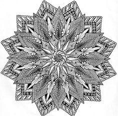 inner-compass | Jane/JSP Create: http://www.flickr.com/photos/48276978@N02/4681503257/in/gallery-26494738@N07-72157624560328012/