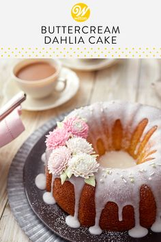 Savory magic cake with roasted peppers and tandoori - Clean Eating Snacks Bunt Cakes, Cupcake Cakes, Cupcakes, Dahlia Cake, Salty Cake, Pound Cake Recipes, Specialty Cakes, Savoury Cake, Clean Eating Snacks