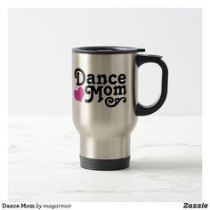 Dance Mom  mothers day crafts for kids, mothers day preschool, mothers day cake, mothers day crafts for kids preschool,mothers day decor, mother's day entertaining, mother's day, mothers day,mothers day gift ideas, mother's day gifts, mothers day tshirts, mothers day tshirts gift ideas #momlife #mothersday #mother #motherhood #mothersdaygift #motherofthebride #tshirt #mothersdayidea #mugs