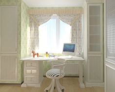 2014 Modern Teen Bedroom Ideas