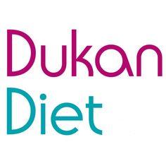 Dukan Diet, Company Logo