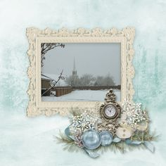 Winter\'s Hush kit by Zesty Designs http://www.digitalscrapbookingstudio.com/personal-use/kits/winters-hush/