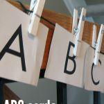 teach letter sounds using 26 kid-centered photos 07   20   2014teach letter sounds using 26 kid-centered photos