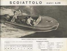 Image result for riva Scoiattolo