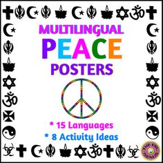 Promoting the culture of peace in the world essay