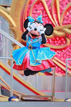Disney Nerd, Disney Trips, Disney Pixar, Walt Disney, Minnie Mouse Pictures, Disney Pictures, Cute Disney Characters, Disney Movies, Disney Dream