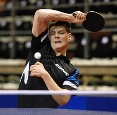 The health benefits of playing table tennis will surprise you in many ways. This is a great idea for cardio and weight management. Real Tennis, Play Table, Just A Game, Weight Management, Health Benefits, Cardio, Athlete, Acting, About Me Blog