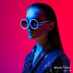 MARKO STOUT Multimedia Artist, Artist Profile, Fine Art Gallery, New York City, Urban, Style, Art Gallery, New York, Stylus