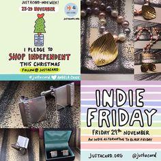 Its INDIE week! Centrepiece jewellery exhibition is just around the corner to shop independent