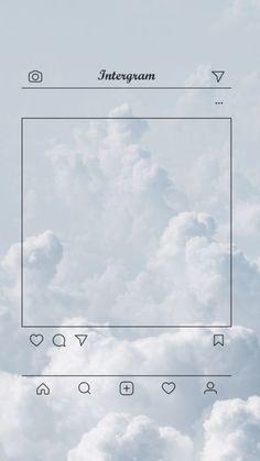 Story Instagram, Creative Instagram Stories, Instagram Blog, Spotify Instagram, Birthday Captions Instagram, Birthday Post Instagram, Happy Birthday Posters, Instagram Frame Template, Photo Collage Template